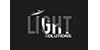 lightsol
