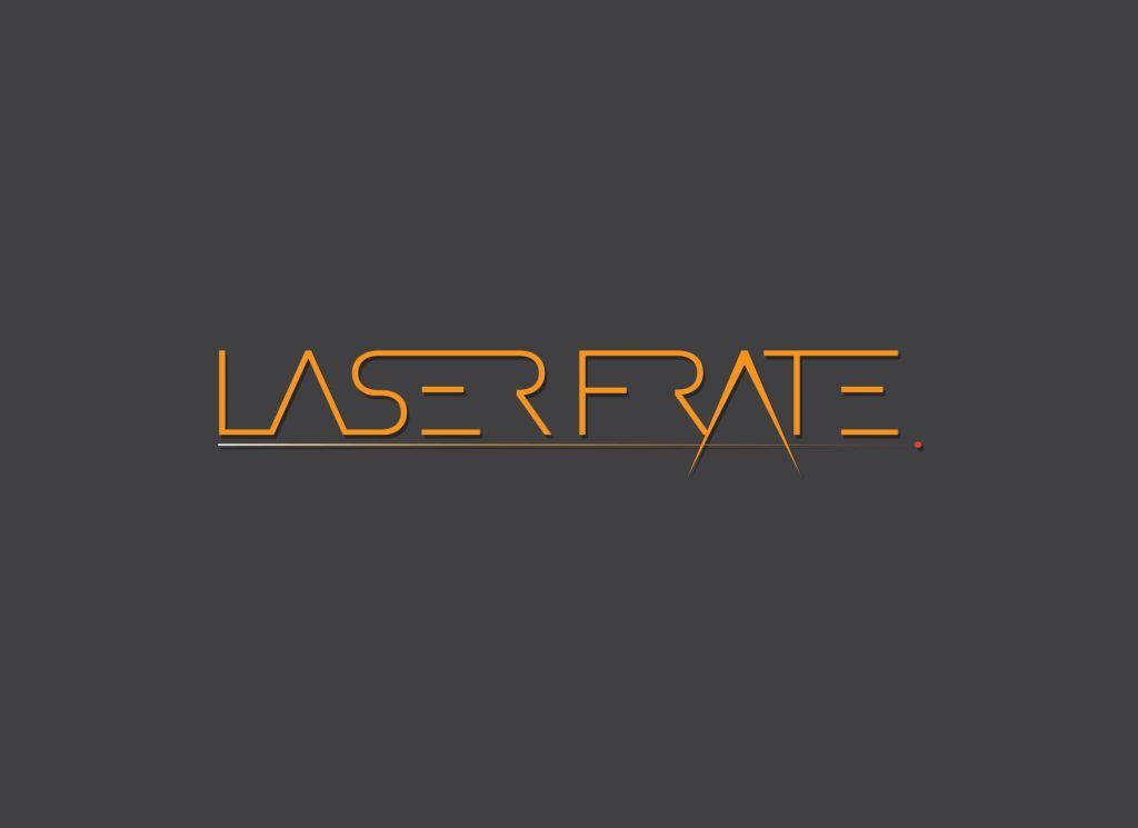 LOGO laser frate